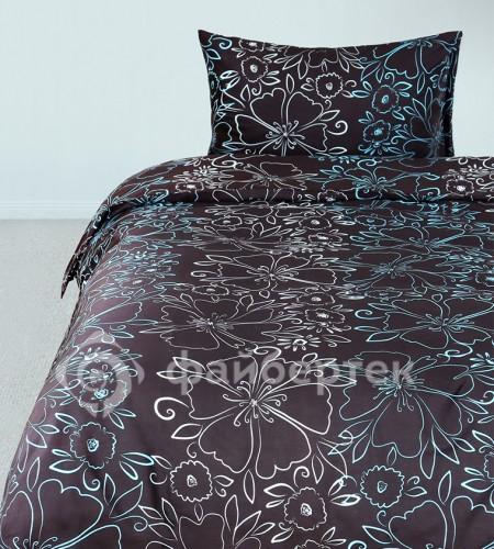 Комплект постельного белья 20-1446